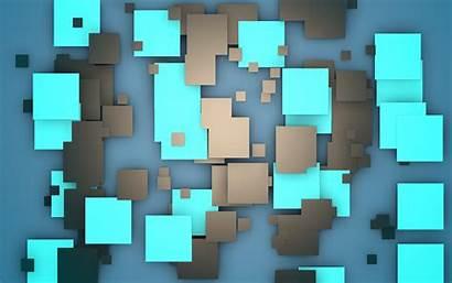 Material Google Wallpapers Iphone Ipad Wallpapersafari