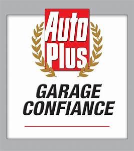 Garage Peugeot Le Havre : garages confiance auto plus services ~ Gottalentnigeria.com Avis de Voitures