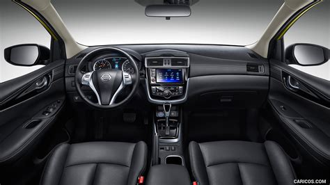 nissan tiida interior autos 2016 autos post