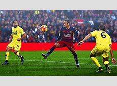 Neymar's TOP 50 skill moves ever