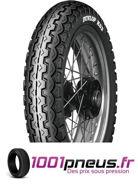 pneu moto dunlop pneu moto dunlop 2 75 r18 42s k82 1001pneus