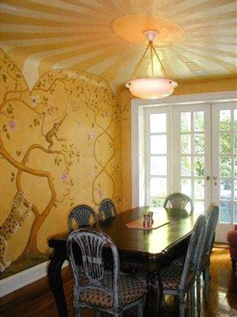 painting ideasinterior painting ideas dining room