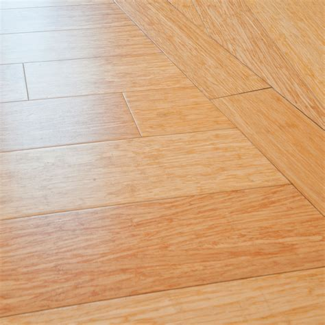 Commercial Grade Vinyl Plank Flooring by 9680 Contract Carpet Jacksonville Florida 187 Services