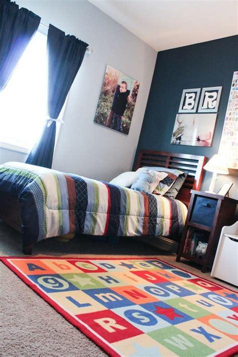 tapis chambre garcon 132 tapis pour chambre ado garcon tapis chambre garcon