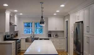 Atlanta Flooring Design Suwanee Ga Best 15 Kitchen And Bathroom Designers In Atlanta Houzz