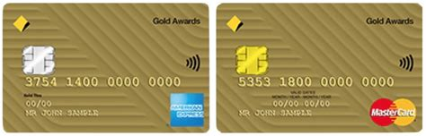 Check spelling or type a new query. A guide to the CommBank Awards program - Point Hacks