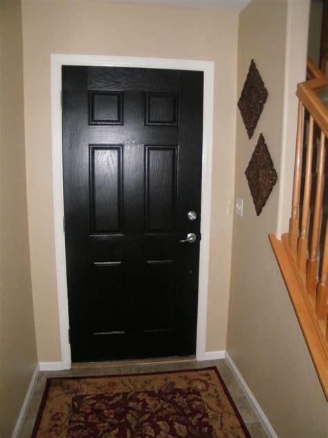 home depot exterior doors prices interior exterior