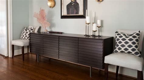 dining room buffet table 15 awesome dining room buffet designs home design lover