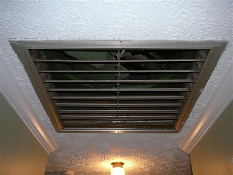 whole house exhaust fan whole house ceiling exhaust fan whole house fan 171
