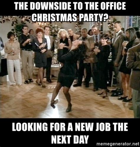 Christmas Party Meme - the gallery for gt office holiday party meme