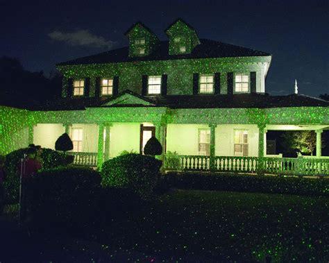 star shower outdoor laser christmas lights star projector outdoor christmas lights new and incredible innovations