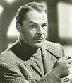 17+ best images about Brian Donlevy on Pinterest ...