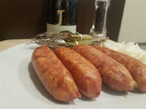 cuisiner des diots de savoie recette de diots au vin blanc recette de diots de savoie