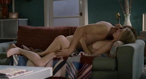 Michelle Williams Nude Sex Scene In Incendiary Movie Free Video