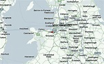 Macclesfield Location Guide