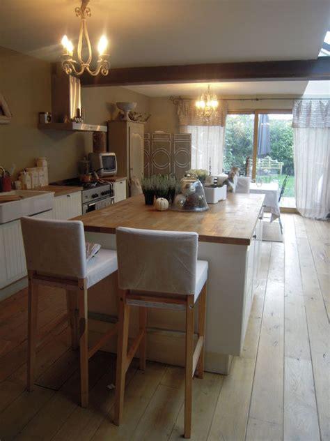 cuisine avec parquet parquet dans la cuisine parquet flottant pour cuisine nos