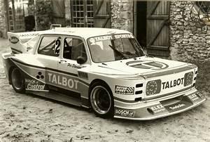 Simca 1000 Rallye 2 : simca 1000 rallye 2 maxi turbo cars cars classic cars racing ~ Medecine-chirurgie-esthetiques.com Avis de Voitures