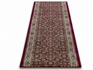 Teppich Bettumrandung Ikea : teppich teppiche l ufer ~ Orissabook.com Haus und Dekorationen