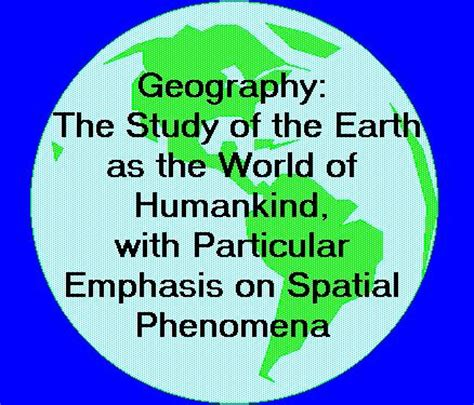 Environmental Modification Definition Ap Human Geography by 17 Best Images About The Meaning Of Geography With