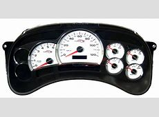 Speedometer Cluster Repair HiTech Electronic Services