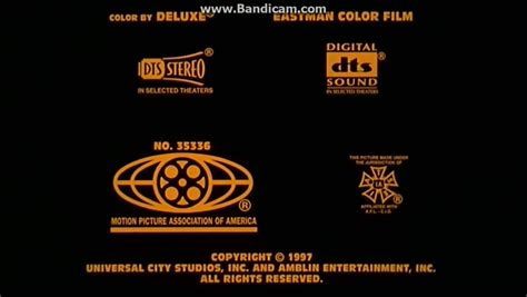 the lost world jurassic park mpaa credits jpg logopedia powered by wikia