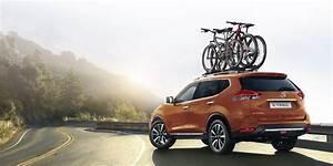 Nissan X Trail 4x4 : new nissan x trail 2017 4x4 suv 7 seater car nissan ~ Medecine-chirurgie-esthetiques.com Avis de Voitures