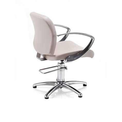 siege de coiffure fauteuil de coiffure evolution siège hydraulique 5 bras