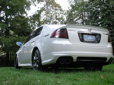 2008 acura tl type s for sale www proteckmachinery com