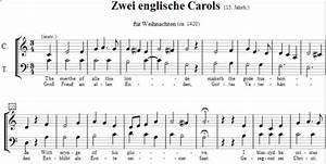 Wir Würden Uns Freuen Englisch : englische weihnachtslieder 2 anonymus noten zum download ~ Yasmunasinghe.com Haus und Dekorationen