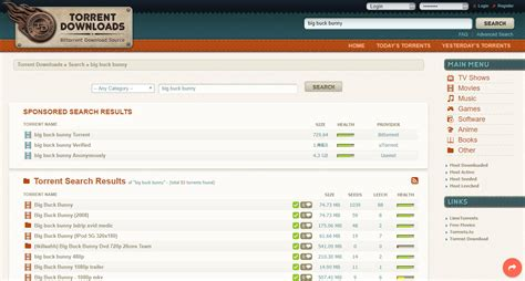 The Best Torrent The Best Torrent Of 2018 Custom Pc Review