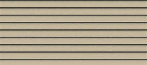 paramount improvements replacement windows siding sun rooms