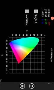 Wiring Diagram Color List