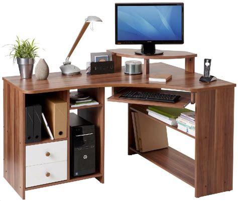 bureau d angle informatique bureaux d 39 angles comparez les prix pour professionnels