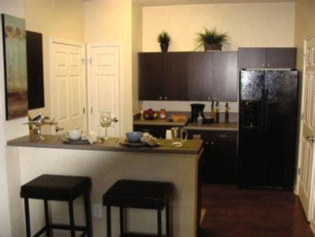 independence place apartments prince george  pics