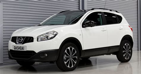 Suv Ratings by Nissan Suv Reviews Prices Ratings With Various Photos