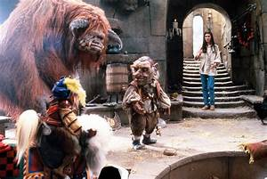 Labyrinth 30th anniversary: 15 things you may not know ...