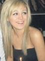 Nicola Furlong murder trial: Richard Hinds found guilty ...