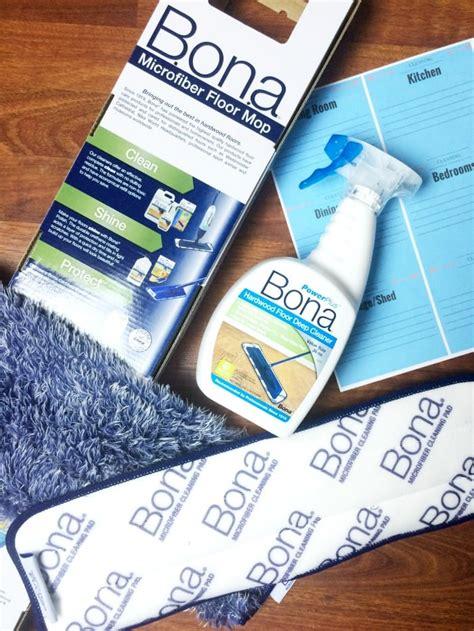 Rejuvenate Floor Cleaner Target by Bona Floor Mop Target Bona 32fl Oz Floor Best
