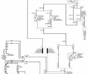 06 F250 Abs Wiring Diagram