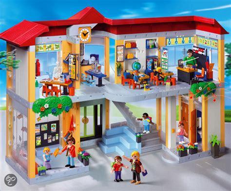 cuisin store bol com playmobil compleet ingerichte 4324