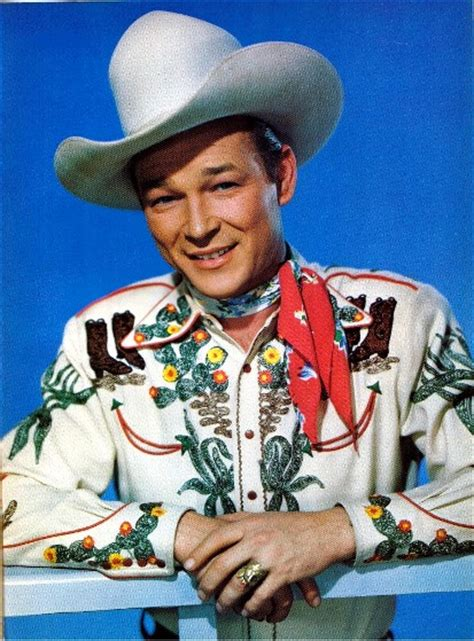 Image result for From Roy Rogers To Infanticide
