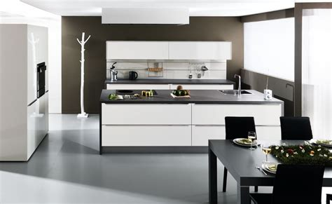 plinthe cuisine schmidt plinthe cuisine schmidt meuble cuisine dans salle de bain