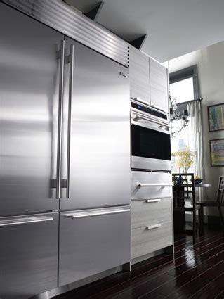 doesnt hurt   high  kitchen appliances