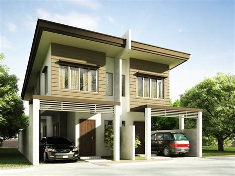 Check Out  Duplex House Plan  News