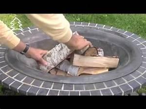 Holzbriketts 10 Kg Preisvergleich : ecoforest firewood anfeuerholz erle 10 x 1 2 kg ab 14 95 preisvergleich bei ~ Frokenaadalensverden.com Haus und Dekorationen