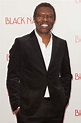 Vondie Curtis-Hall Signs Up to Adapt and Direct 'Residue ...