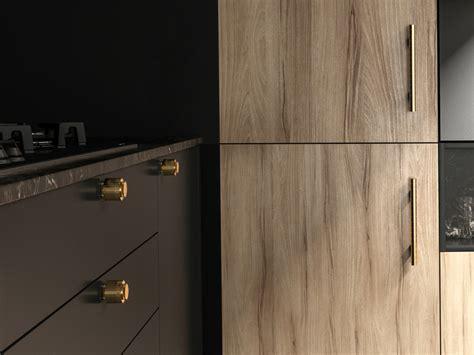 hardware suppliers london luxury handles  door knobs