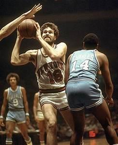 1973 NBA Champion New York Knicks
