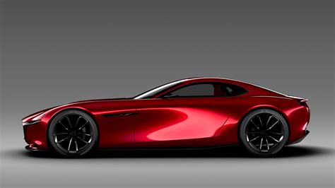 mazda s confusing plan to resurrect the famously rotary engine wired
