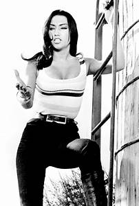 Haji, an Actress Featured in Cult Films by Russ Meyer ...
